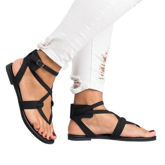 Beautiful Shoes for Womens